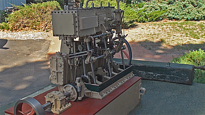 VideoStill Gene Allen's Wonderful Steam Engines_720p.jpg