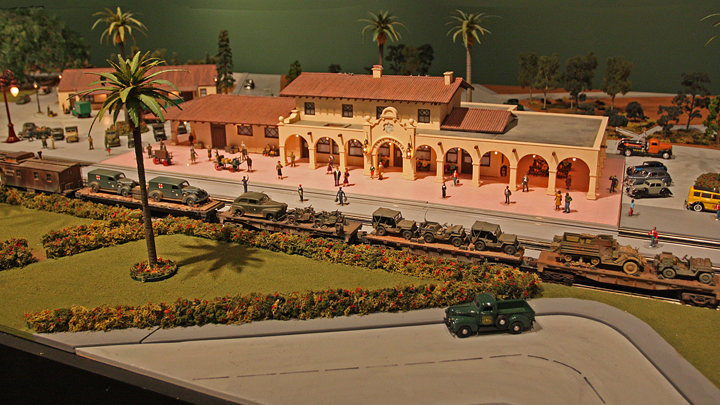 VideoStill Santa Barbara Historical Museum - Train Exhibit_720p.jpg